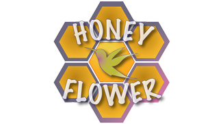 The Honey Flower Collective | #1 Source for Organic USA-Sourced CBD Products